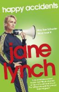 Ebook in inglese Happy Accidents Lynch, Jane
