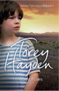 Ebook in inglese Innocent Foxes: A Novel Hayden, Torey