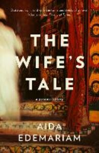 Ebook in inglese Untitled Edemariam, Aida