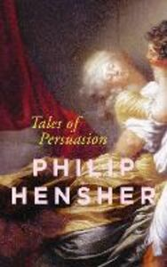 Ebook in inglese After the Death of the Prince Hensher, Philip