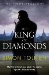 The King of Diamonds