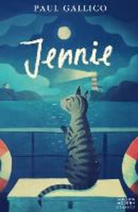 Ebook in inglese Jennie (Essential Modern Classics) Gallico, Paul