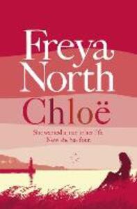 Chloe - Freya North - cover
