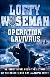 Operation Lavivrus