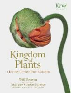 Foto Cover di Plant World, Ebook inglese di Will Benson, edito da HarperCollins Publishers