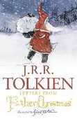 Libro in inglese Letters from Father Christmas J. R. R. Tolkien