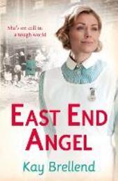 East End Angel