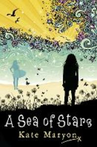 Foto Cover di A Sea of Stars, Ebook inglese di Kate Maryon, edito da HarperCollins Publishers