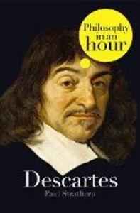 Foto Cover di Descartes, Ebook inglese di Paul Strathern, edito da HarperCollins Publishers