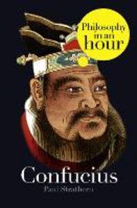 Foto Cover di Confucius, Ebook inglese di Paul Strathern, edito da HarperCollins Publishers