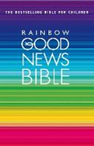 Ebook in inglese Rainbow Good News Bible