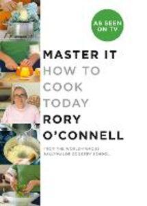 Foto Cover di Master it, Ebook inglese di Rory O'Connell, edito da HarperCollins Publishers