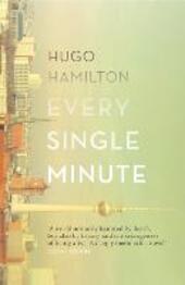 Every Single Minute