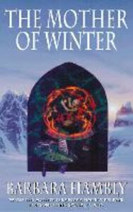 Ebook in inglese Mother of Winter Hambly, Barbara