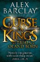 Curse of Kings