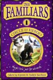 Circle of Heroes
