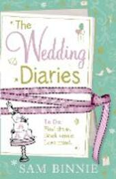 The Wedding Diaries