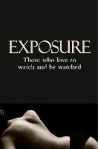 Foto Cover di Exposure, Ebook inglese di arious Variou, edito da HarperCollins Publishers