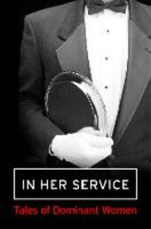 In Her Service