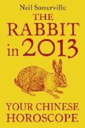 The Rabbit in 2013