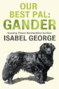 Foto Cover di Our Best Pal, Ebook inglese di Isabel George, edito da HarperCollins Publishers