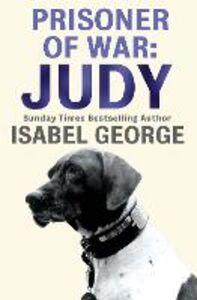 Foto Cover di Prisoner of War, Ebook inglese di Isabel George, edito da HarperCollins Publishers