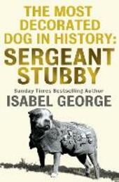 The Most Decorated Dog In History