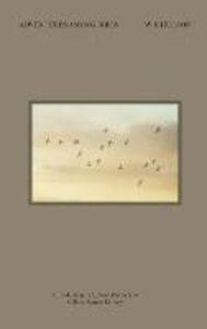 Foto Cover di Adventures Among Birds (Collins Nature Library), Ebook inglese di W.H. Hudson, edito da HarperCollins Publishers
