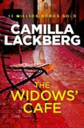 Widows'Cafe: A Short Story