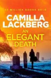 Elegant Death: A Short Story