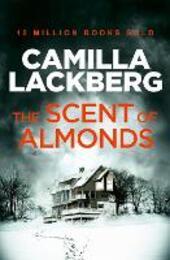 Scent of Almonds: A Novella