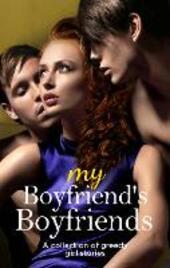 My Boyfriend's Boyfriends