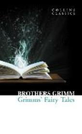 Grimms'Fairy Tales