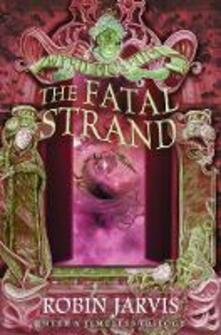 Fatal Strand