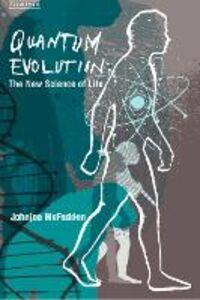Ebook in inglese Quantum Evolution McFadden, Johnjoe