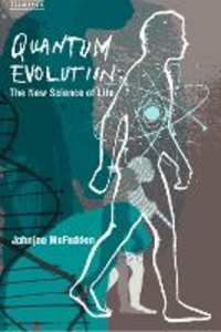 Ebook in inglese Quantum Evolution McFadden, Johnjoe