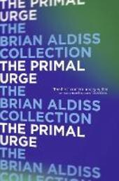 The Primal Urge