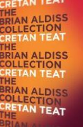 Cretan Teat