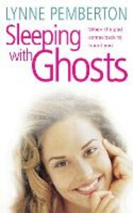Foto Cover di Sleeping With Ghosts, Ebook inglese di Lynne Pemberton, edito da HarperCollins Publishers