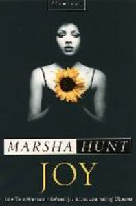 Ebook in inglese Joy Hunt, Marsha