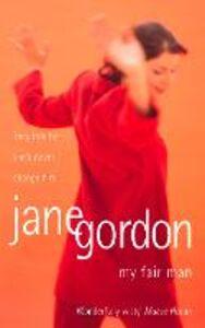Foto Cover di My Fair Man, Ebook inglese di Jane Gordon, edito da HarperCollins Publishers