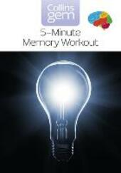 5-Minute Memory Workout