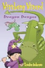 Dragon Danger / Grasshopper Glue