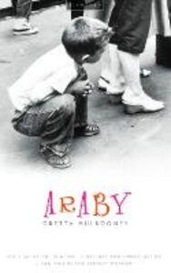 Foto Cover di Araby, Ebook inglese di Gretta Mulrooney, edito da HarperCollins Publishers