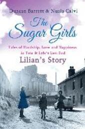The Sugar Girls--Lilian's Story