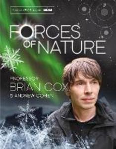 Ebook in inglese Untitled Brian Cox Cohen, Andrew , Cox, Professor Brian