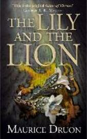 The Lily and the Lion