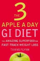 The 3 Apple a Day GI Diet
