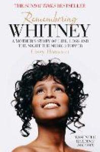 Foto Cover di Remembering Whitney, Ebook inglese di Cissy Houston, edito da HarperCollins Publishers