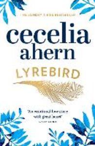 Ebook in inglese Lyrebird Ahern, Cecelia
